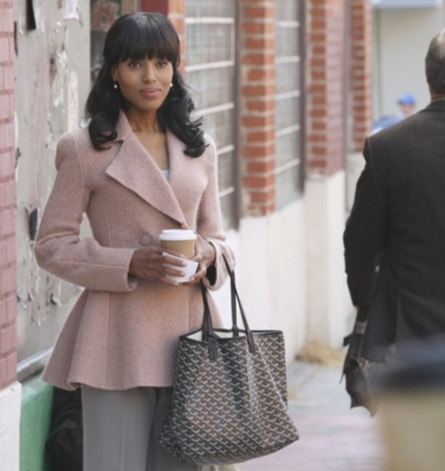 scandal-olivia-keri-washington-skirted-coat11