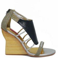 7482042_chaussures-femme-en-cuir-verna-blue-20709_57194_image_FULL